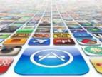 分享 | 赶紧自查!App Store下架手游原因汇总