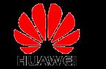 huawei_
