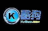 kugou_