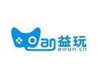 yiwan_