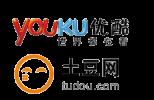 youkutudou001_