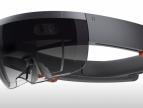 新奇 | 不只是AR,HoloLens或将成为第一款VR/AR二合一产品