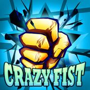 crazyfist_186