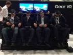 深度 | 11个可能影响业界未来的游戏趋势