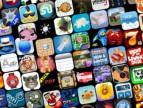 资讯 | 文化部下达文娱业转型升级意见,游戏行业迎来重大利好