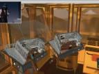 动态 | Unity将发布开源VR编辑器EditorVR