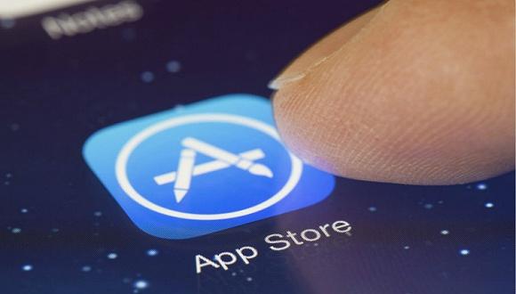 苹果清理上万款应用 不仅仅是因为热更新 ...